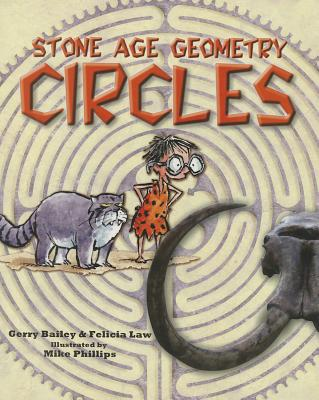 Circles By Bailey, Gerry